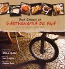 Rio Street Food