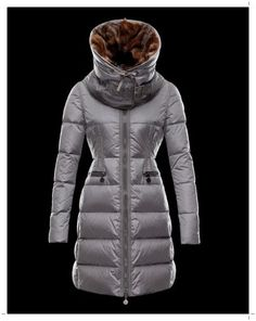 4c8027f899c6 Moncler Down Jackets for Winter 2013  PHOTOS  Winter Jackets 11 Coats 2017,  Puffy