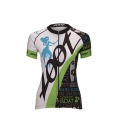 Zoot Women/'s Ultra Cycle Team Wind Vest Splash Beet Large