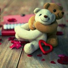 dp for whatsapp My Bunny Couple DP for WhatsApp Whatsapp Dp Girls, Whatsapp Dp Images, Teddy Bear Images, Teddy Bear Pictures, Cute Images For Dp, Cute Pics For Dp, Cute Couple Dp, Profile Picture Images, Pictures Images
