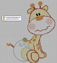 Thrilling Designing Your Own Cross Stitch Embroidery Patterns Ideas. Exhilarating Designing Your Own Cross Stitch Embroidery Patterns Ideas. Cross Stitch For Kids, Cross Stitch Bird, Cross Stitch Animals, Cross Stitch Charts, Cross Stitch Designs, Cross Stitching, Cross Stitch Embroidery, Cross Stitch Patterns, Baby Motiv