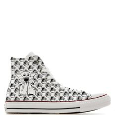 Officially Authorized Converse Converse New Great Coupon