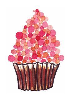 Cupcakes jojolarue