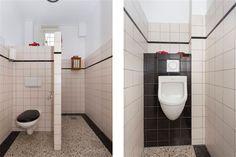 Best jaren toilet images small shower room