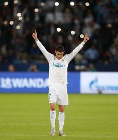 d2d8a57c26 Cristiano Ronaldo, Real Madrid, Soccer, Get Well Soon, Hs Football, Football