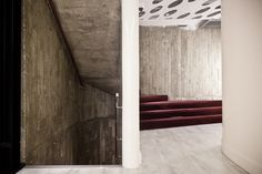 14 Dover Street | POD Architects | Archinect