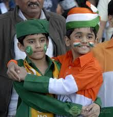 21 best india loves pakistan images indian pakistani amor