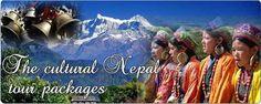 Travel Nepal Tours Trekking in Nepal Trip to Nepal Travel Nepal, Pilgrimage, Trekking, Tourism, Wildlife, Culture, Adventure, Water, Water Water