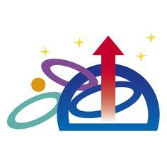 """24/07/2015 今日の一文字は""""油"""" 遅咲きの油井さんがカザフスタンの宇宙基地から 国際宇宙ステーションへ!"""