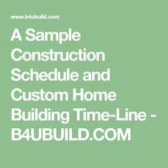 Florida New Construction Rebate Program Wonder What The Timeline