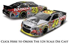 Shop the largest collection of NASCAR Merchandise online or in stores. Our NASCAR Store has all the Racing Gear you want, like NASCAR Diecast, Jackets and Apparel for every fan. Nascar Cars, Nascar Diecast, Nascar Racing, Race Cars, Chevy Ss, Chevrolet Ss, Michael Mcdowell, Nascar Collectibles, Sports
