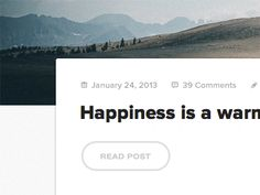 Personal_blog