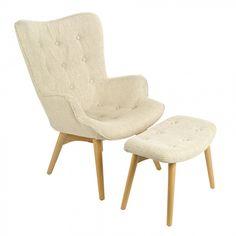 Chair Joan