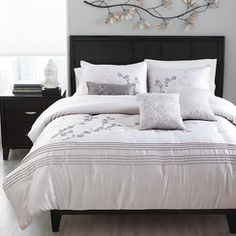bedding sets sears canada verbenabedroom decormaster bedroombedroom - Sears Bedroom Decor