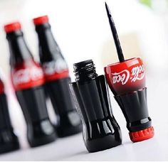 Selling fast Brand New Cola St... hurry while stocks last!!http://asiaskinproducts.com/products/brand-new-cola-style-waterproof-eyeliner-liquid-type-makeup-eye-liner-long-last-black   #health #beauty #skincare #diet #makeup