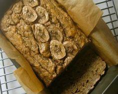 Sugar-Free Banana Bread | The Daily Meal