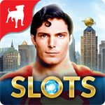 Spin It Rich! Casino Slots Free Coins