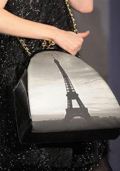 moschino bags ♥
