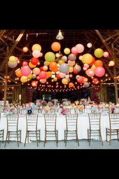 bröllopsdukning budget - Sök på Google