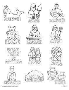 History Timeline Figures Printables 1-5 History Activities, History Timeline, Story Of The World, Mystery Of History, Home Schooling, World History, Ancient History, Fun Learning, Travel Around The World