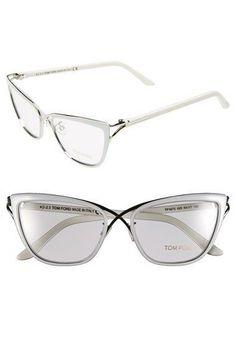 Tom ford crossover glasses