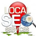 If you want to reach more customers, then a localized approach is necessary. Most small businesses rely upon nearby customers anyway. However, if your enterprise is more international in scope, there are people right under your nose that you may be missing. Keep the following localized SEO tips in mind when considering your marketing efforts.