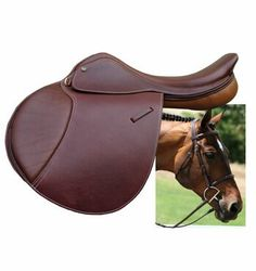 Greenhawk is your source for all harness and equestrian supplies and offers the best selection of horse tack, equipment and supplies in the country. Equestrian Supplies, Saddles, Horse Tack, Saddle Bags, Packaging, Roping Saddles, Wrapping