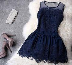 (: #dress