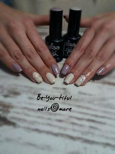 #sxedia #nixia #imimonimo Nails, Beauty, Finger Nails, Ongles, Nail, Beauty Illustration, Manicures