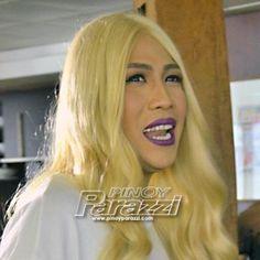 Vice Ganda, ayaw na may batang nanonood sa kanyang concert http://www.pinoyparazzi.com/vice-ganda-ayaw-na-may-batang-nanonood-sa-kanyang-concert/