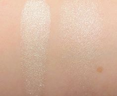 MAC Double-Gleam supplémentaire Dimension Skinfinish