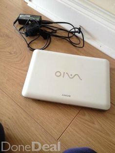 Laptop/Netbook Sony Vaio