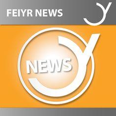 neue Feiyr Statistiken
