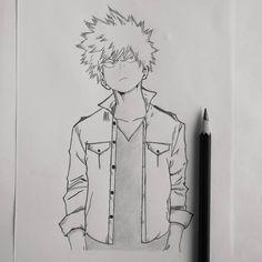 Anime Art by Incredible Anime Artists: Welcome to Anime Ignite Anime Artwork, Community Art, Boku No Hero Academia, Dragon Ball, Otaku, Forget, Boards, The Incredibles, Photo And Video