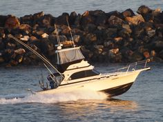 Shotgun Marine Port Macquarie Shotgun sailing out ready to fish. Port Macquarie, Fishing Tournaments, Shotgun, Thats Not My, Sailing, Boat, Australia, Image, Candle