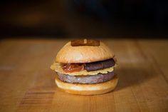 2016年秋冬LA発の大人気ハンバーガーレストランUMAMI BURGERが日本上陸