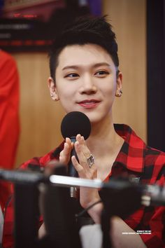 Find images and videos about kpop, nct and SM on We Heart It - the app to get lost in what you love. Taeil Nct 127, Nct U Members, Ten Chittaphon, Lee Young, Nct Ten, Sm Rookies, Mark Nct, Kpop, Winwin