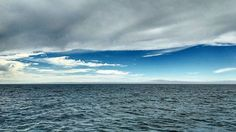 Endless Wonder #montereybay #outatsea #californiainstagram #california #endlesswonder #wideopenspace #montereybayarea #photography #montereybayviews #bay #whalewatching #californiaphotographs #bluesky #overcast #horizon #ocean #ca #sealife #visitmonterey #calilife #waves #mystery #explore #peacefulgiant #water #thisismybackyard #montereyca #montereycalifornia #calmwater #montereylocals - posted by Rachael May https://www.instagram.com/rachael_mayb. See more of Monterey, CA at…