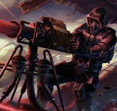 Storm commandos - Wookieepedia - Wikia
