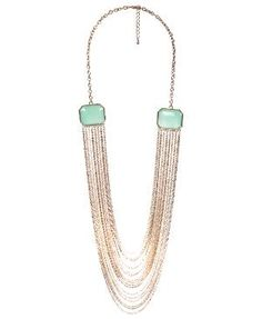 Womens Accessories, jewelry, fashion trends   Forever 21 - 1000037843 beautiful