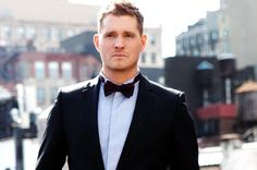 Win Tickets to see Michael Bublé Expiration Date:July 2014 Website:I Love Free Concerts Category:Entertainment & Events Entry F. Michael Buble, Music Is Life, My Music, Jazz Music, Dick Cheney, Win Tickets, Wedding Music, Chris Brown, Justin Bieber