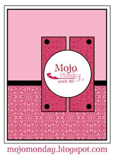 mojo card - Bing Images