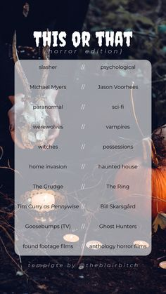 Halloween Trick Or Treat, Halloween Tricks, Halloween 2020, Pirate Words, Riverdale Quiz, Michael Myers And Jason, Instagram Story Questions, Halloween Templates, Templates Printable Free