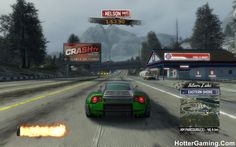 http://www.hottergaming.com/2013/04/burnout-paradise-ultimate-box-free.html