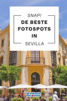 Michael Palin, Travel Bugs, Spain Travel, Malaga, Valencia, Travel Inspiration, Journey, World, City