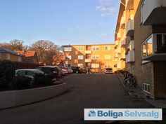 Klampenborg - Taarbæk Strandvej 59N, st. tv Taarbæk Strandvej 59N, st. tv., 2930 Klampenborg - Andelsbolig #andel #andelsbolig #andelslejlighed #klampenborg #selvsalg #boligsalg #boligdk