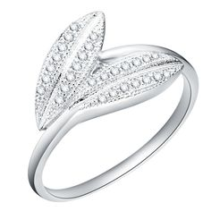 Find More Rings Information about Summer Style Ring 925 Sterling Silver Fashion Rings for Women 2015 Wedding Band High Quality Cheap Chinese Goods Ulove J109,High Quality ring bee,China ring product Suppliers, Cheap ring bag from ULOVE Fashion Jewelry on Aliexpress.com