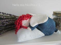 http://nellamianicchia-francesca.blogspot.it/