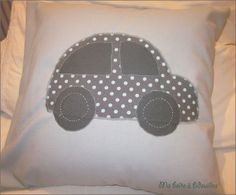 Coussin_voiture