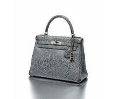 hermes replica bags - Hermes Birkin-Kelly on Pinterest | Hermes, Hermes Kelly and Hermes ...